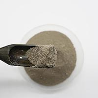 高品质超细森大硅藻土涂料